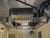 Foto aire acondicionado por conductos de imr cabo 112302 for Aire acondicionado por conductos murcia