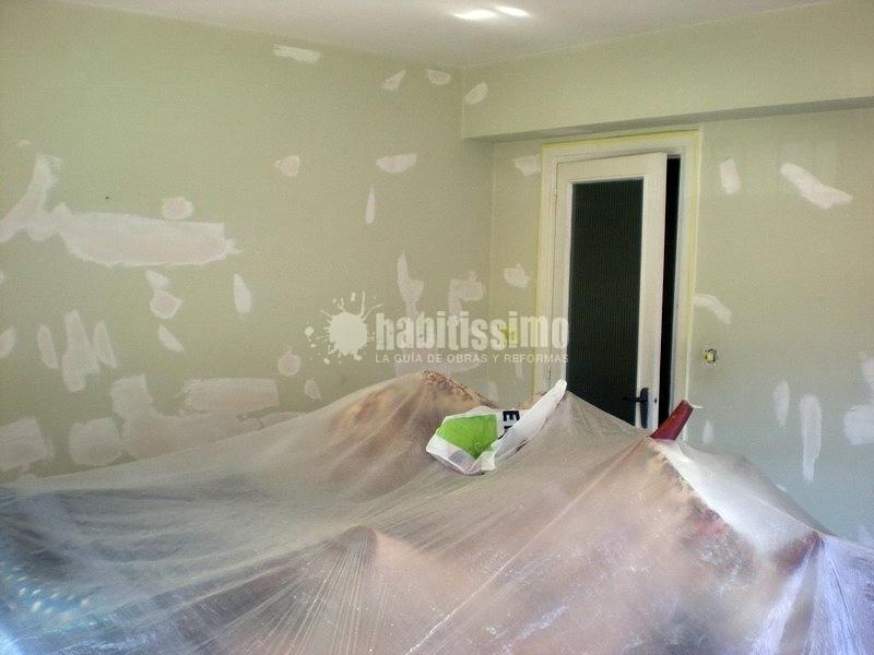 Vivienda de 3 habitaciones - Gorliz (Vizcaya)