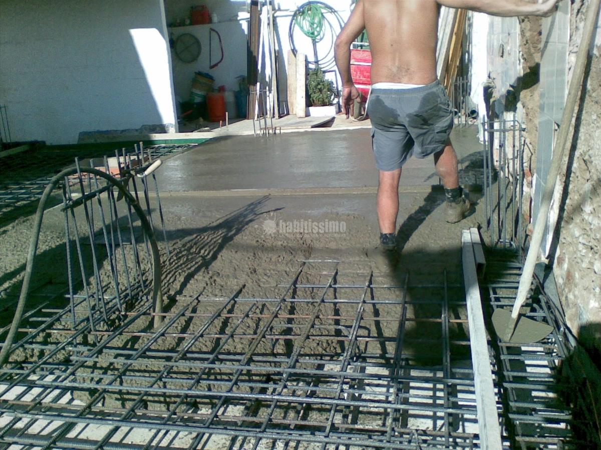 Duplex Gerardo Diego