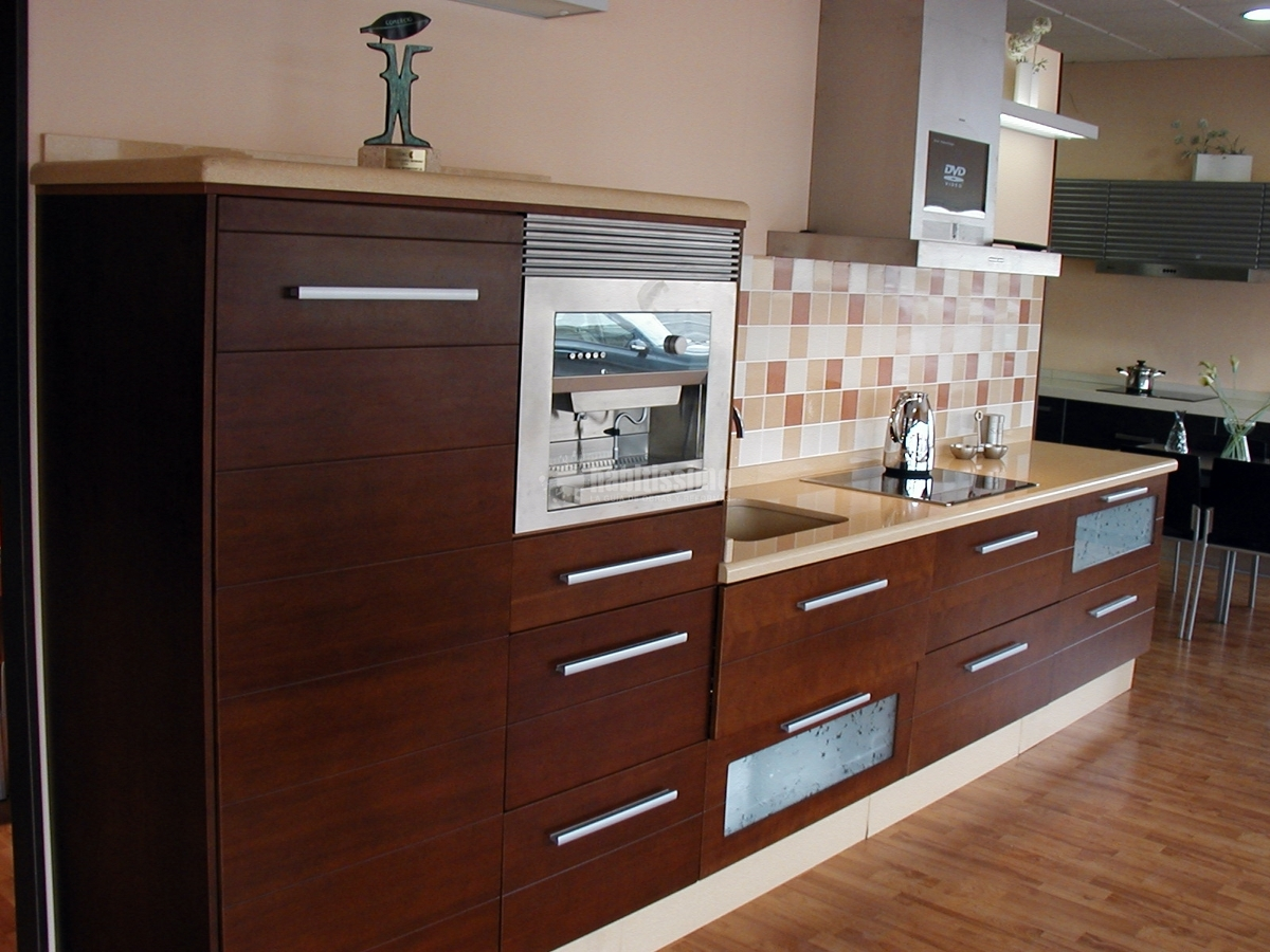 Muebles de Cocina  Ideas Muebles
