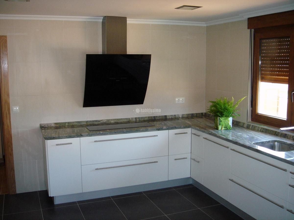 301 moved permanently for Amueblamiento de cocinas