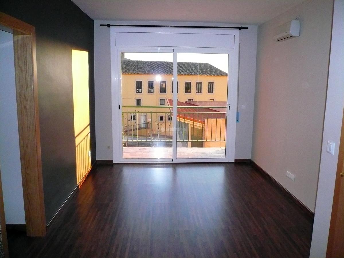 Foto reforma completa de un piso de 65 m2 en cervera de - Reforma completa piso ...