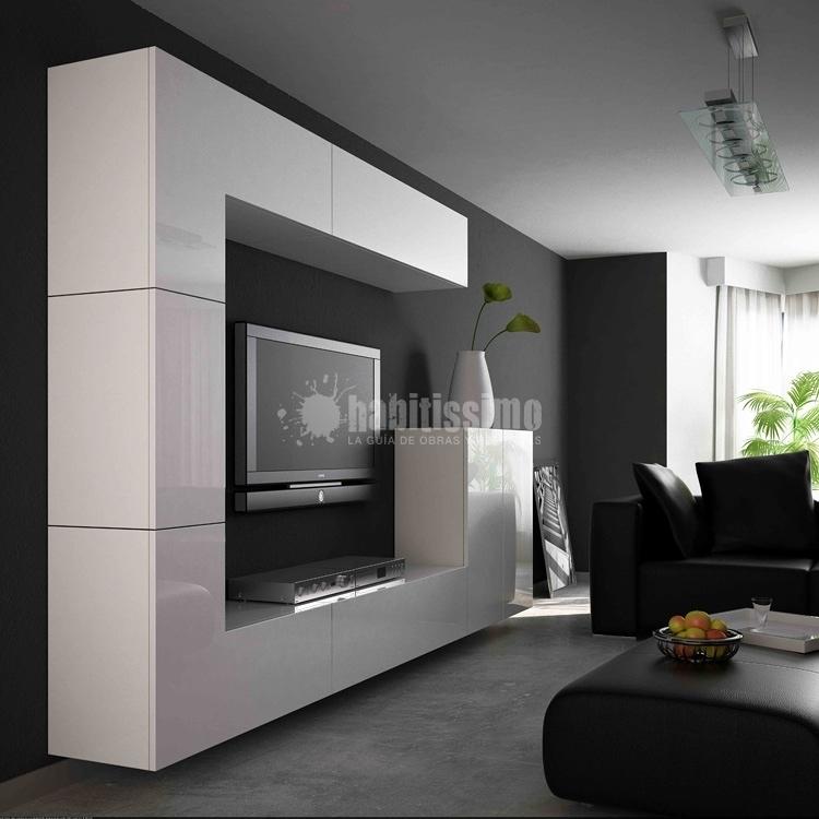 Fabricaci n propia de muebles ideas muebles for Software fabricacion de muebles