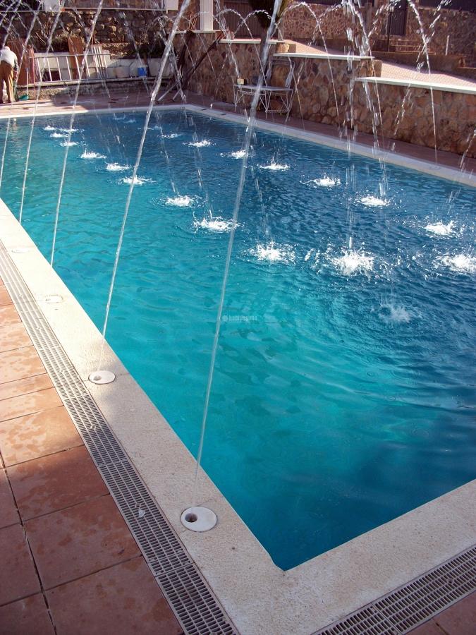Dise o y construcci n de piscina ideas construcci n piscinas for Diseno y construccion de piscinas de hormigon