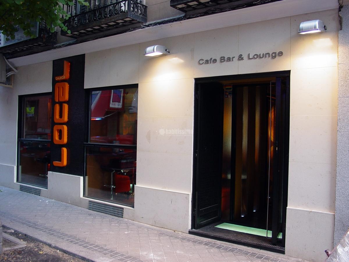 Interioristas Y Decoradores Granada
