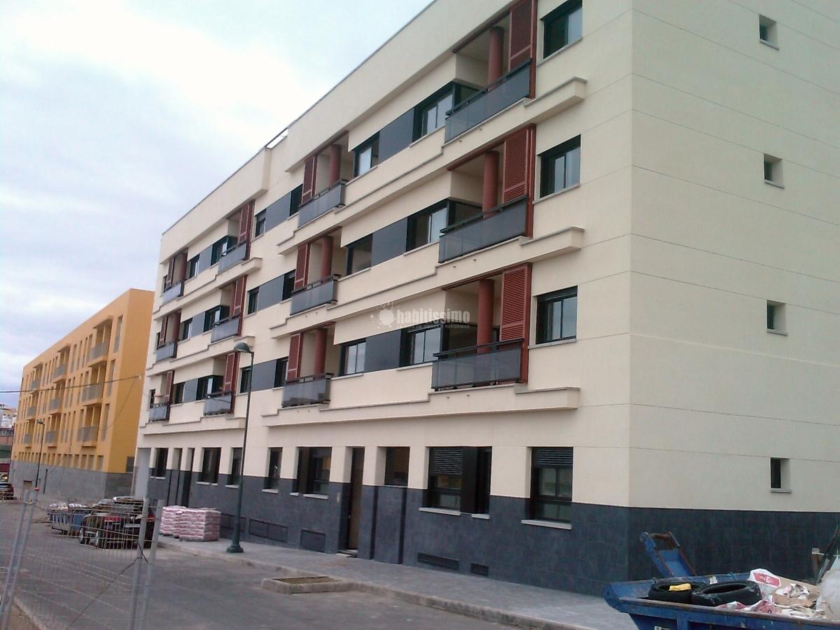 Recubrimiento impermeabilizaci n y decoraci n de fachadas - Recubrimiento de fachadas ...