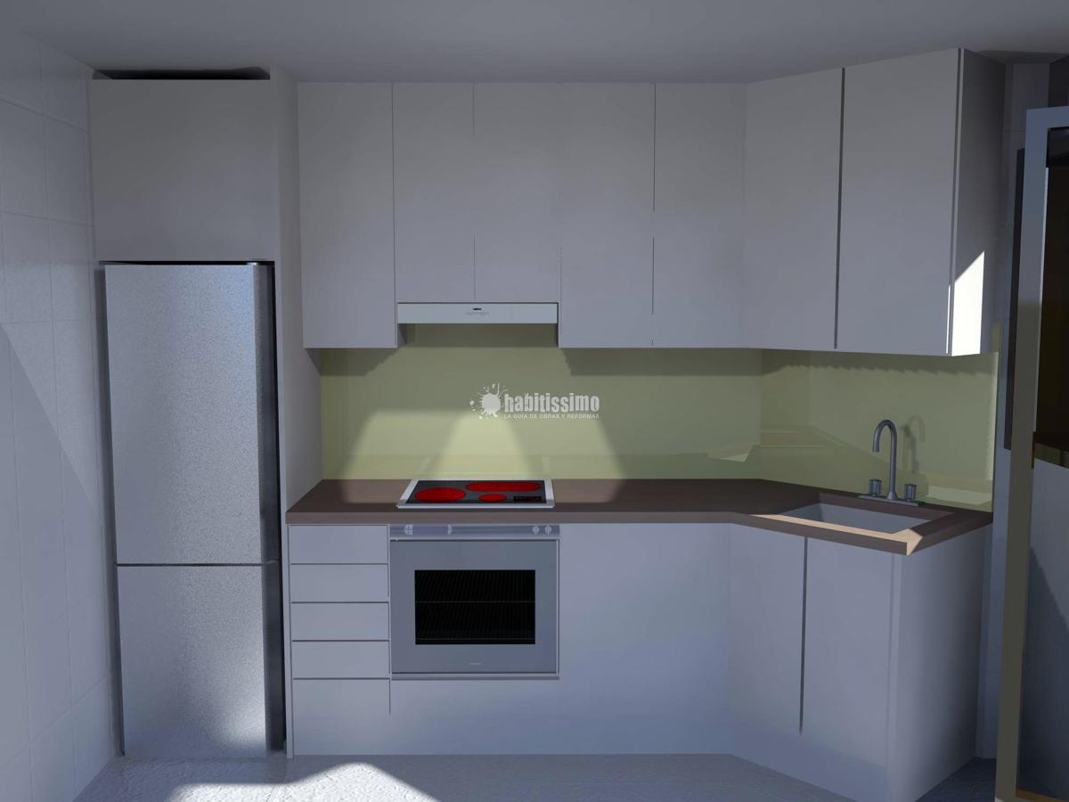 proyectos baratos de decoradores en valencia - Decoradores De Interiores Famosos