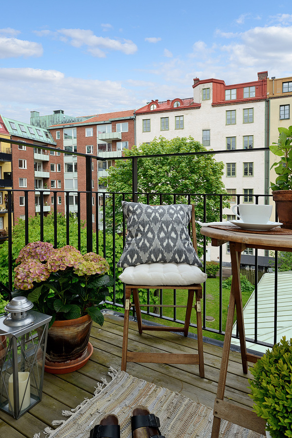 18-terraza-decoratualma