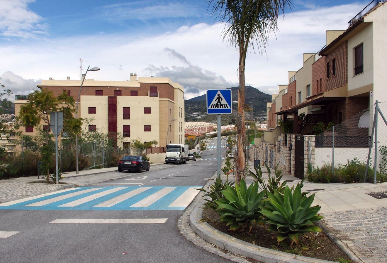 Viviendas unifamiliares ingenio de san fernando ideas - Construccion viviendas unifamiliares ...