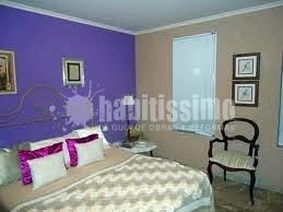 Pintar piso 70,00 m2 en bilbao