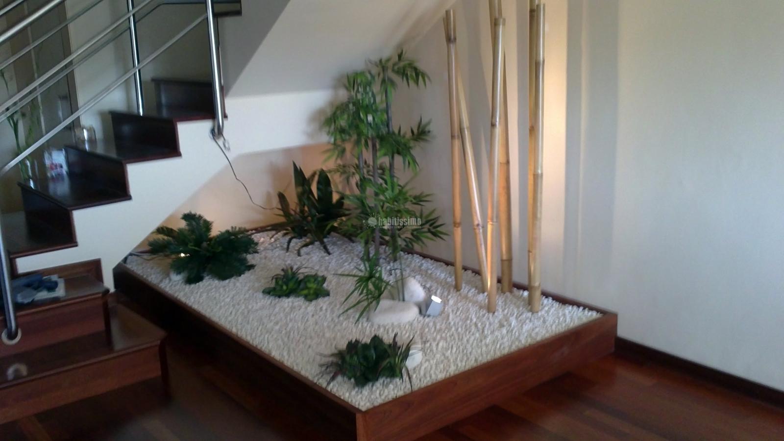 Jardinera Interior Ideas Carpinteros - Jardinera-interior