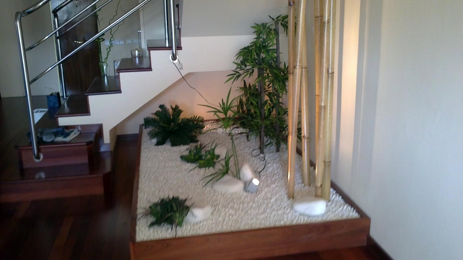 Jardinera interior ideas carpinteros - Jardineras para interiores ...