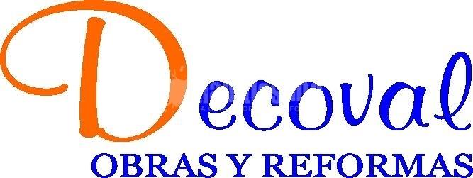 Reforma de vivienda en Valdemoro