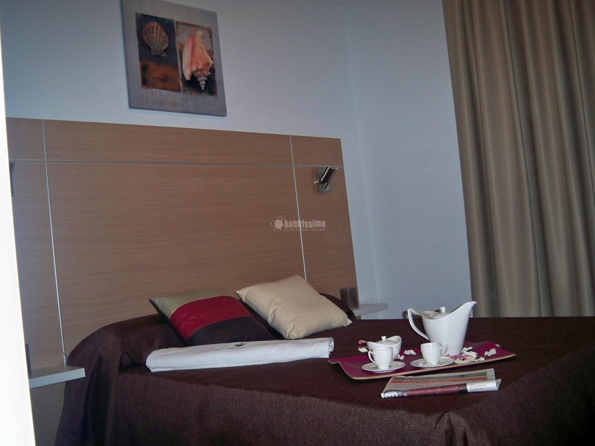 Aparta Hotel Sagres Time 139 Apartamentos