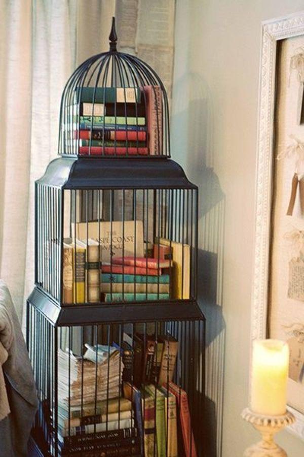 Foto decoraci n libros de mimesis interiorismo 820098 - Libros interiorismo ...
