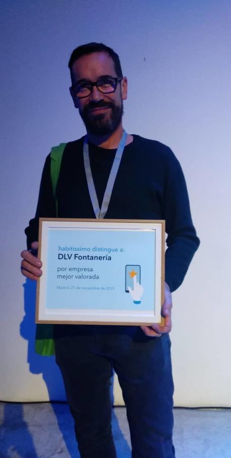 1er Premio