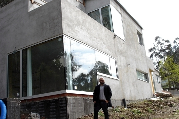 Vivienda Unifamiliar SP11 en Veigue - Sada