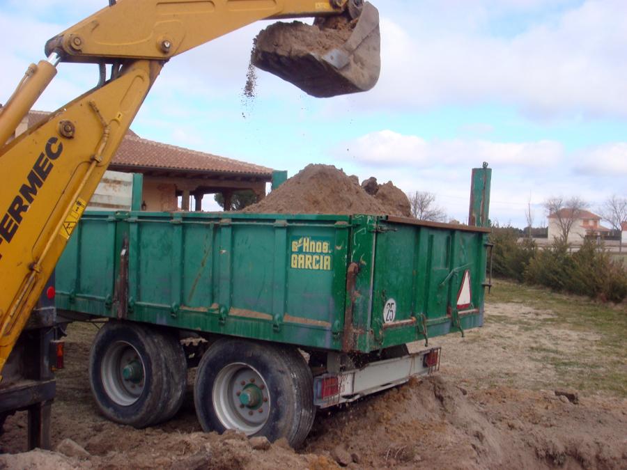 2012- extraccion de tierras
