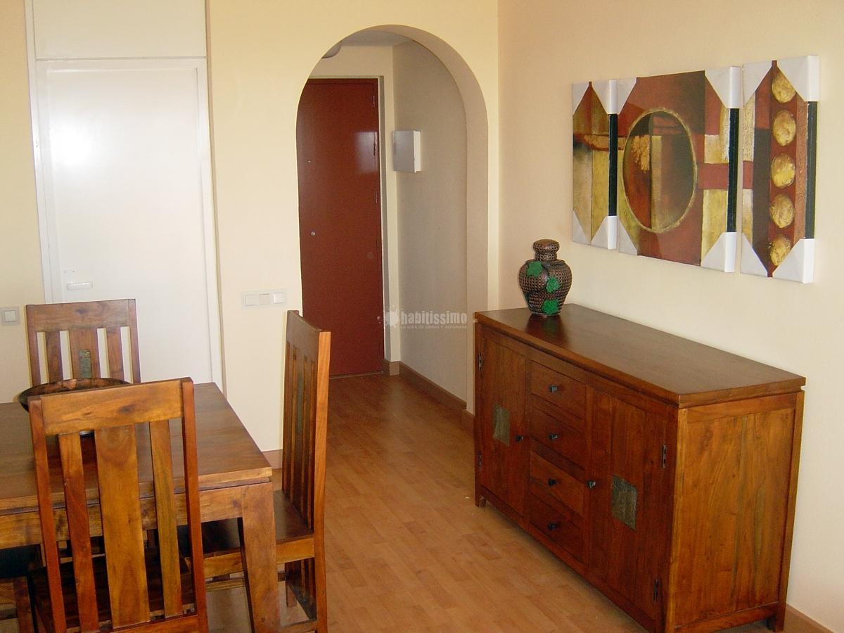 Foto amueblar apartamento de acaciaypalisandro 118442 - Amueblar apartamento ...