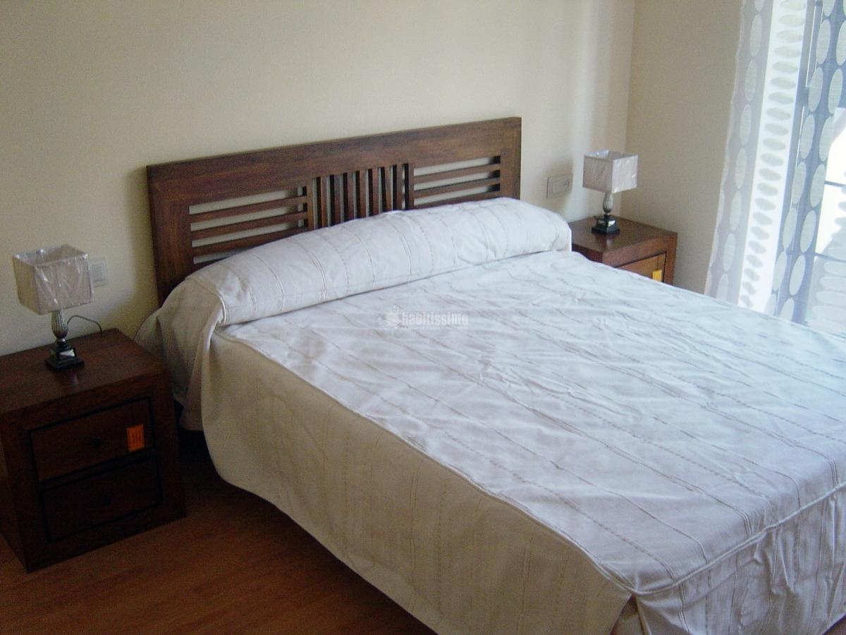 Foto amueblar apartamento de acaciaypalisandro 118444 - Amueblar apartamento ...