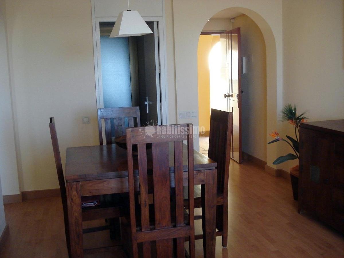 Foto amueblar apartamento de acaciaypalisandro 118448 - Amueblar apartamento ...