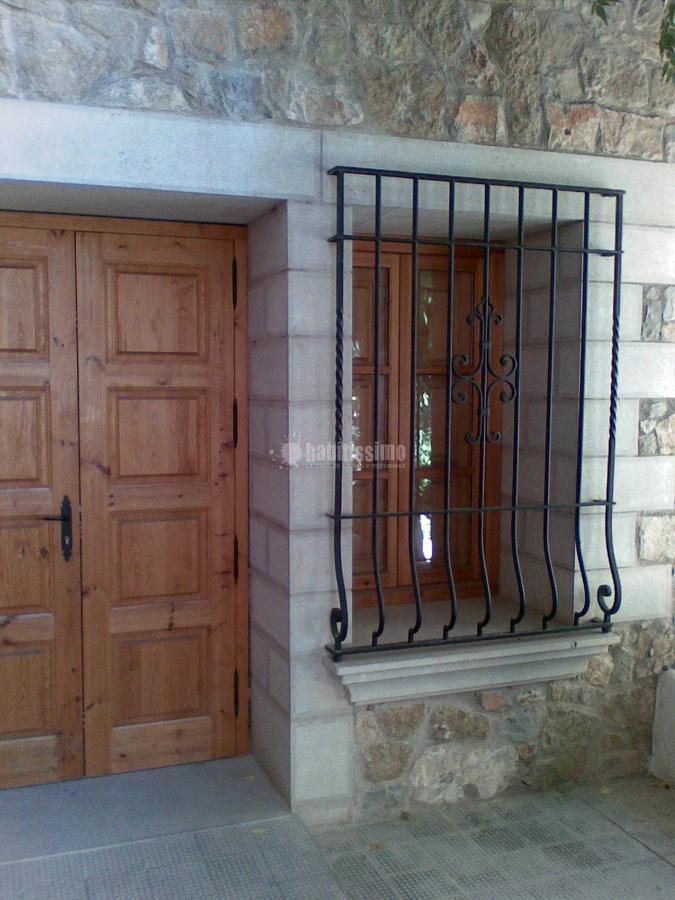 Ampliación y rehabilitación del Ayuntamiento Atzeneta del Maestrat Castellón