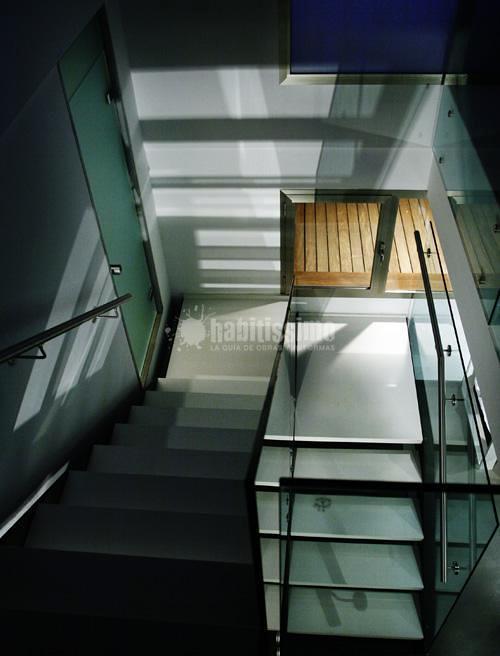 Estudio de arquitectura ideas arquitectos for Estudio de arquitectura