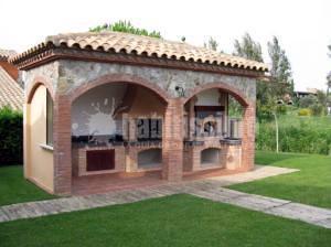 Construcción de casa en Perelada