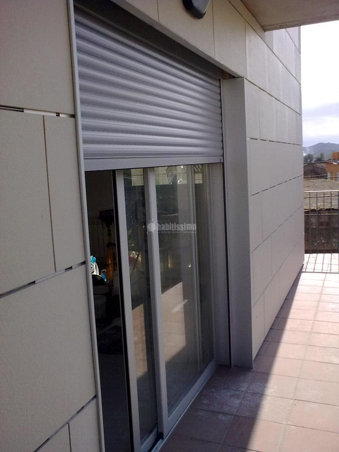Obra nueva en Palafrugell (Girona)