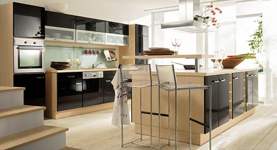 Foto 3056133746 fa1a28e2b34 814939 habitissimo - Singular kitchen valencia ...