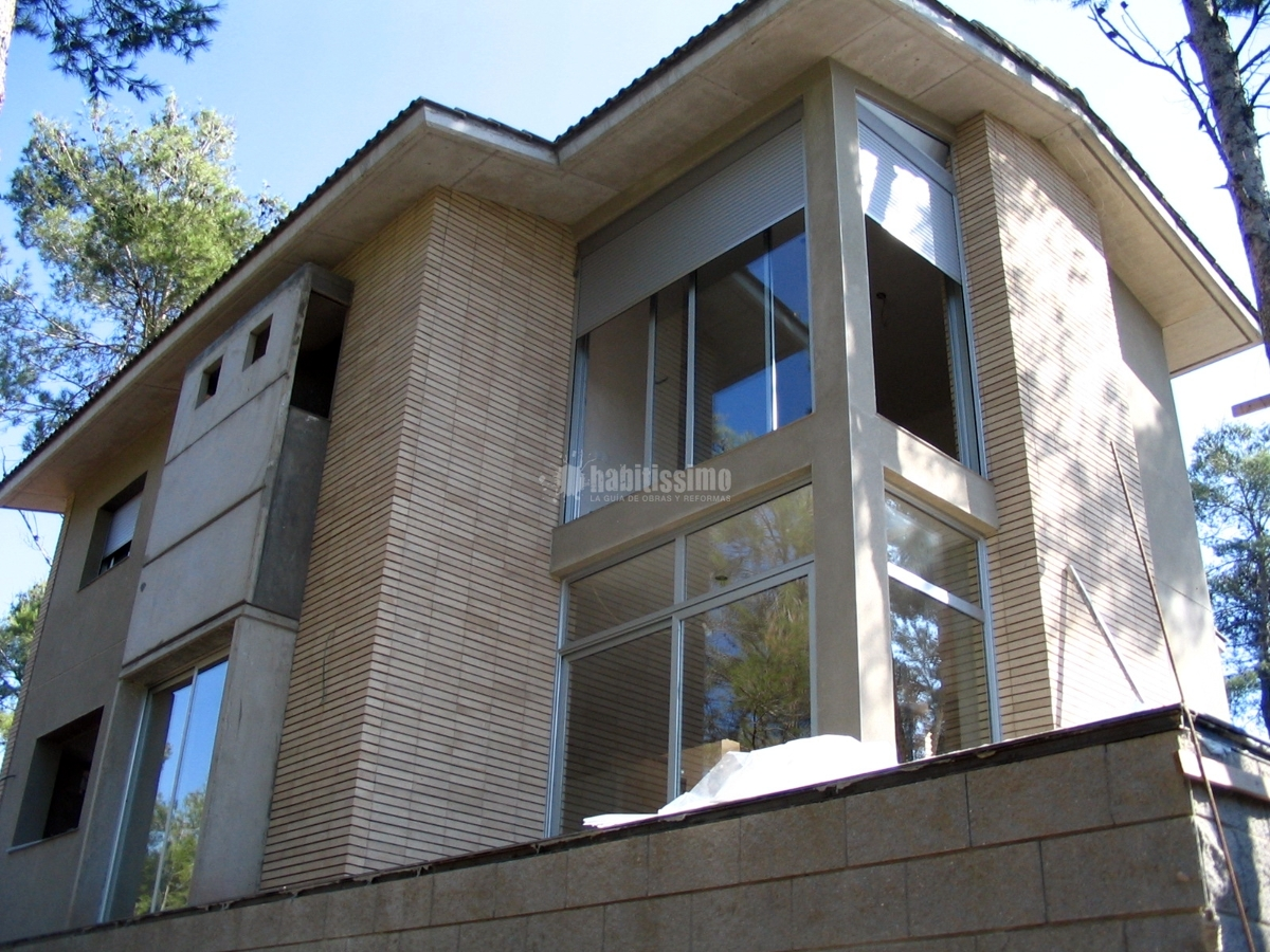Casa Avets