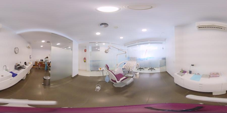 360grados