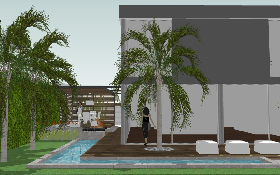3D anteproyecto