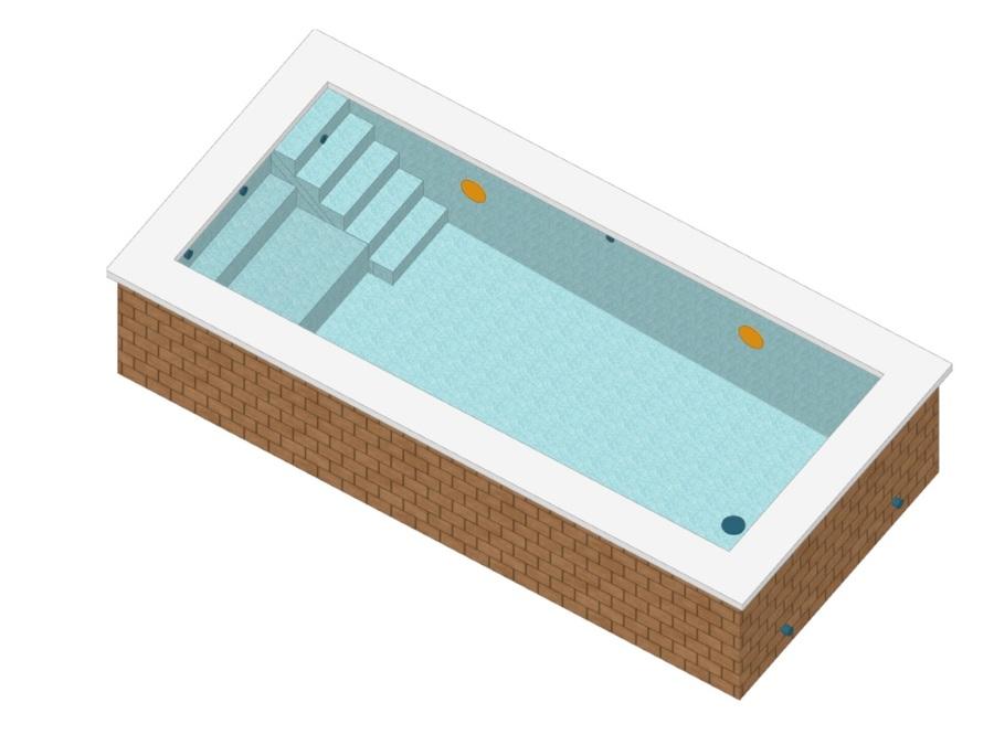 3D piscina 01.jpg