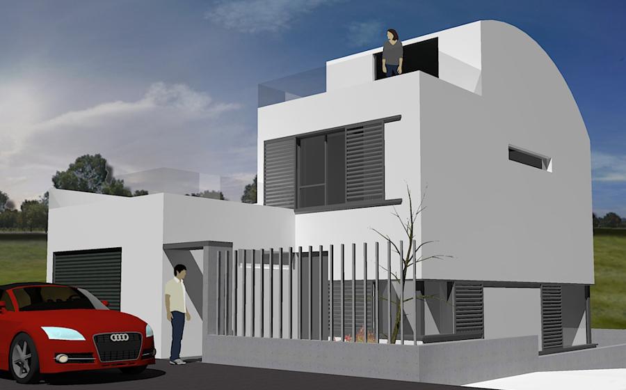 1-vivienda coruxo.jpg