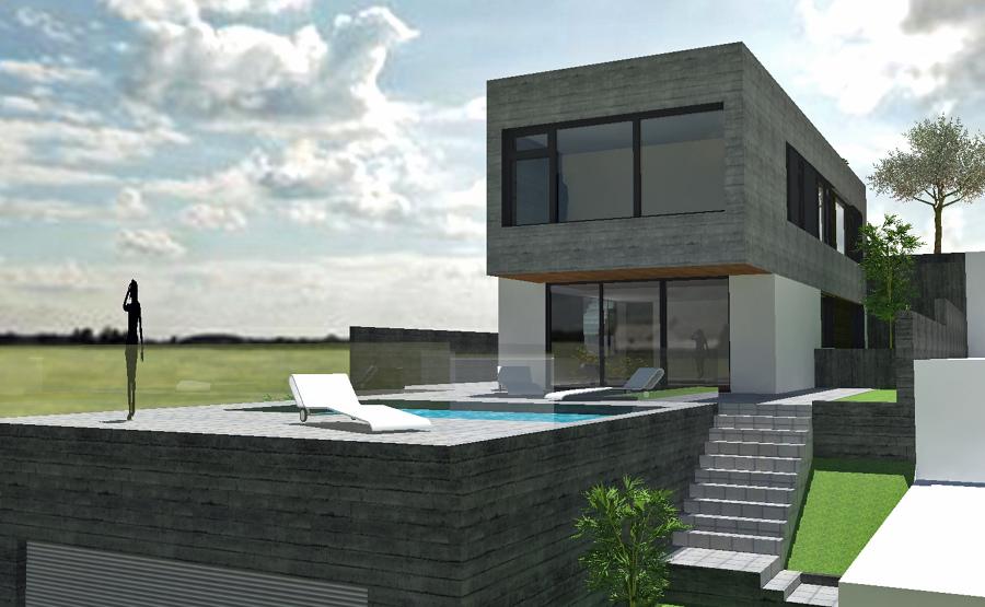 1-vivienda hio 2.jpg