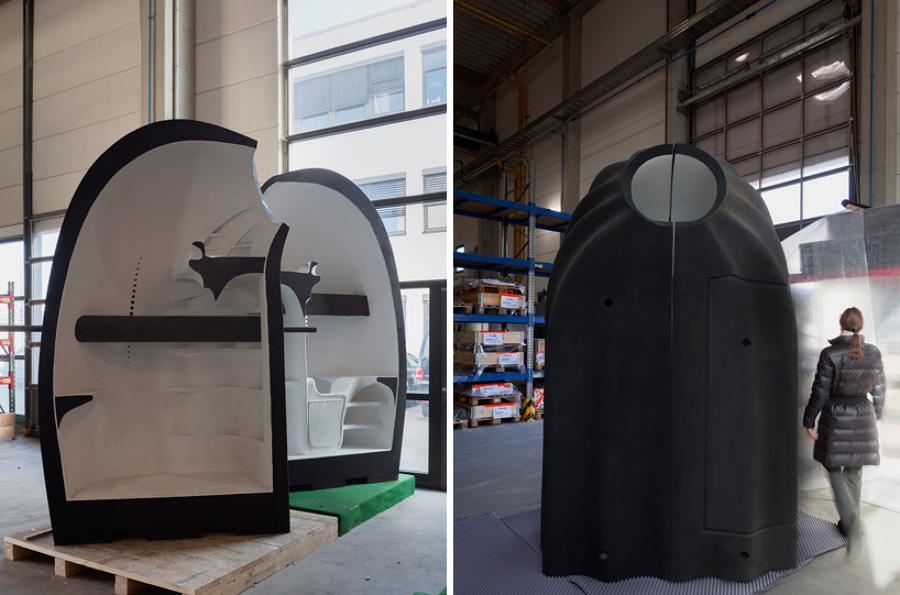 3m-futurelab-3d-printed-house-by-ucla-hud-designboom-04
