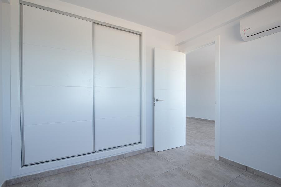 Reforma Integral Apartamento | Ideas Reformas Viviendas
