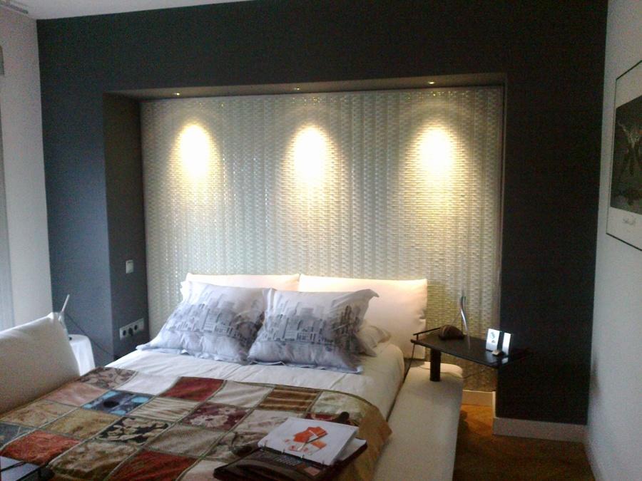 4_Dormitorio_Vva. del Pardillo