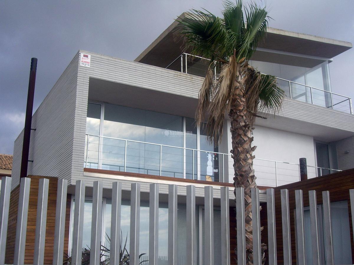 Vivienda de dise o ideas construcci n casas for Diseno vivienda