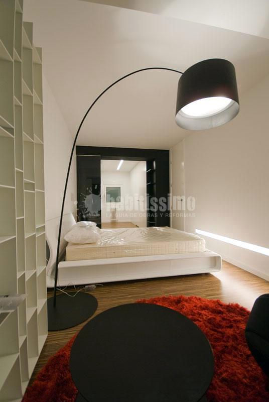 Instalación eléctrica de una vivienda en Burgos