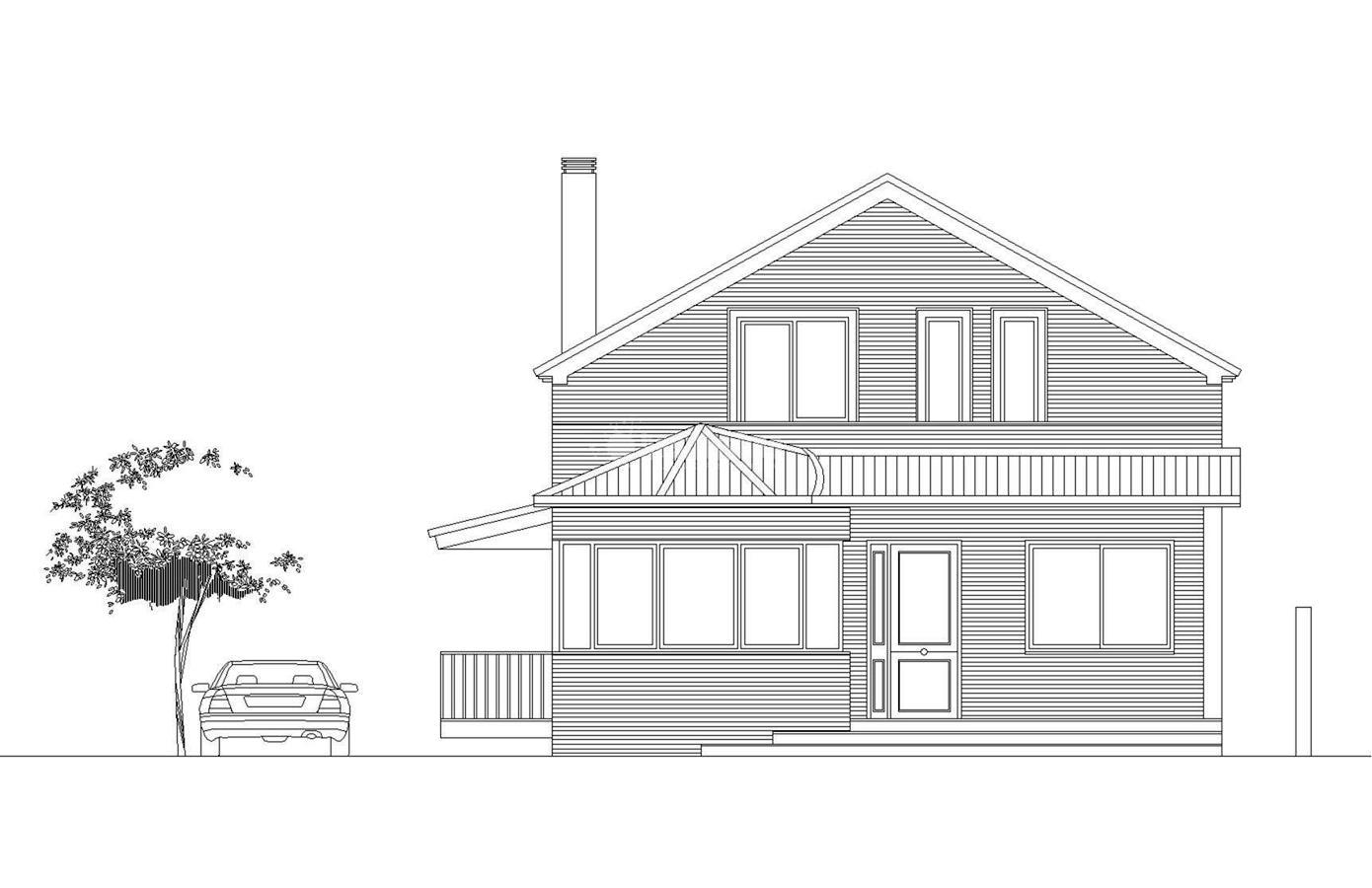 Proyecto vivienda unifamiliar precio awesome elegant top presupuesto proyecto vivienda - Precio proyecto vivienda ...