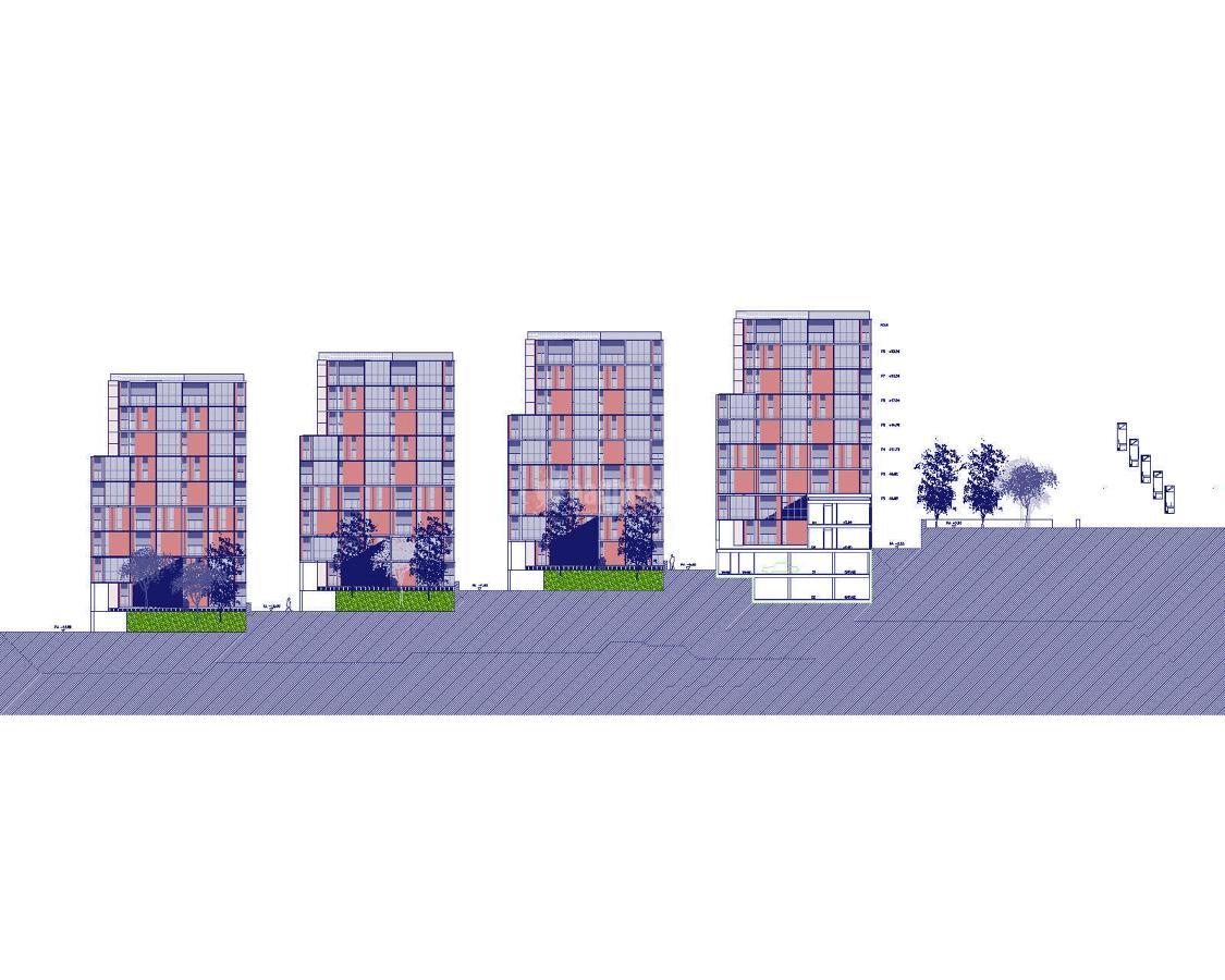 Reformas Baños Hortaleza ~ Dikidu.com