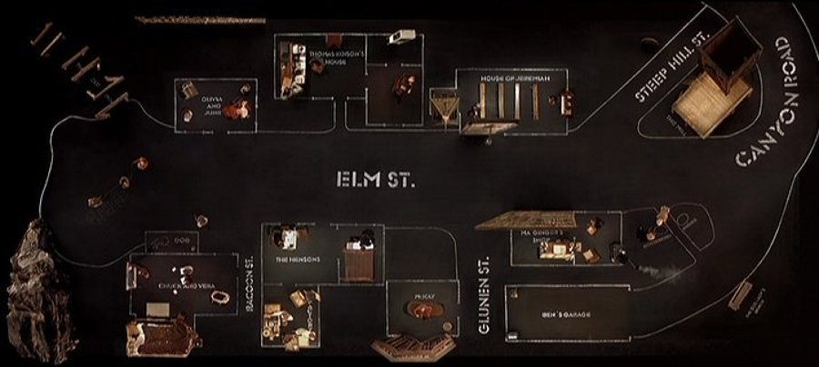 5186afe9b3fc4be35b0000a5_films-architecture-dogville-_1302025196-dogville