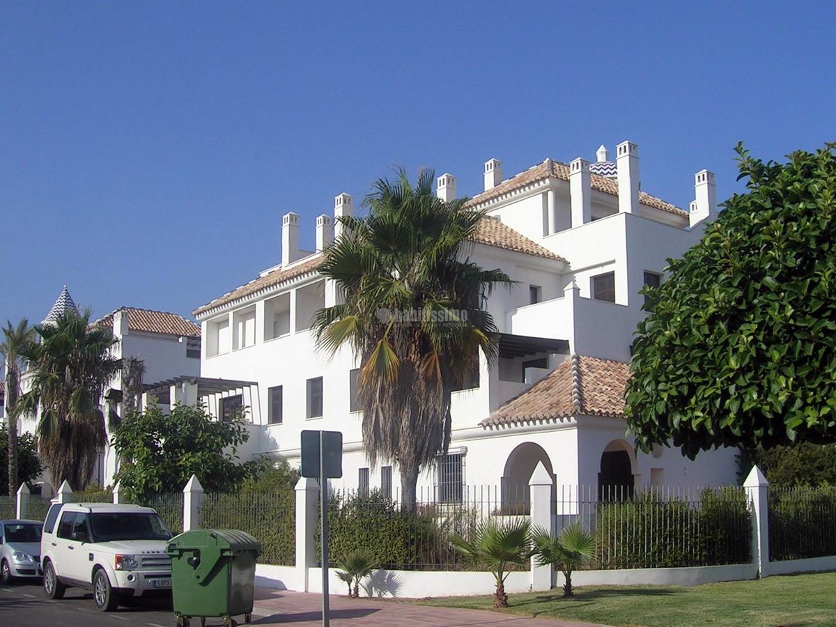 34 viviendas en marbella m laga ideas arquitectos - Arquitectos en marbella ...