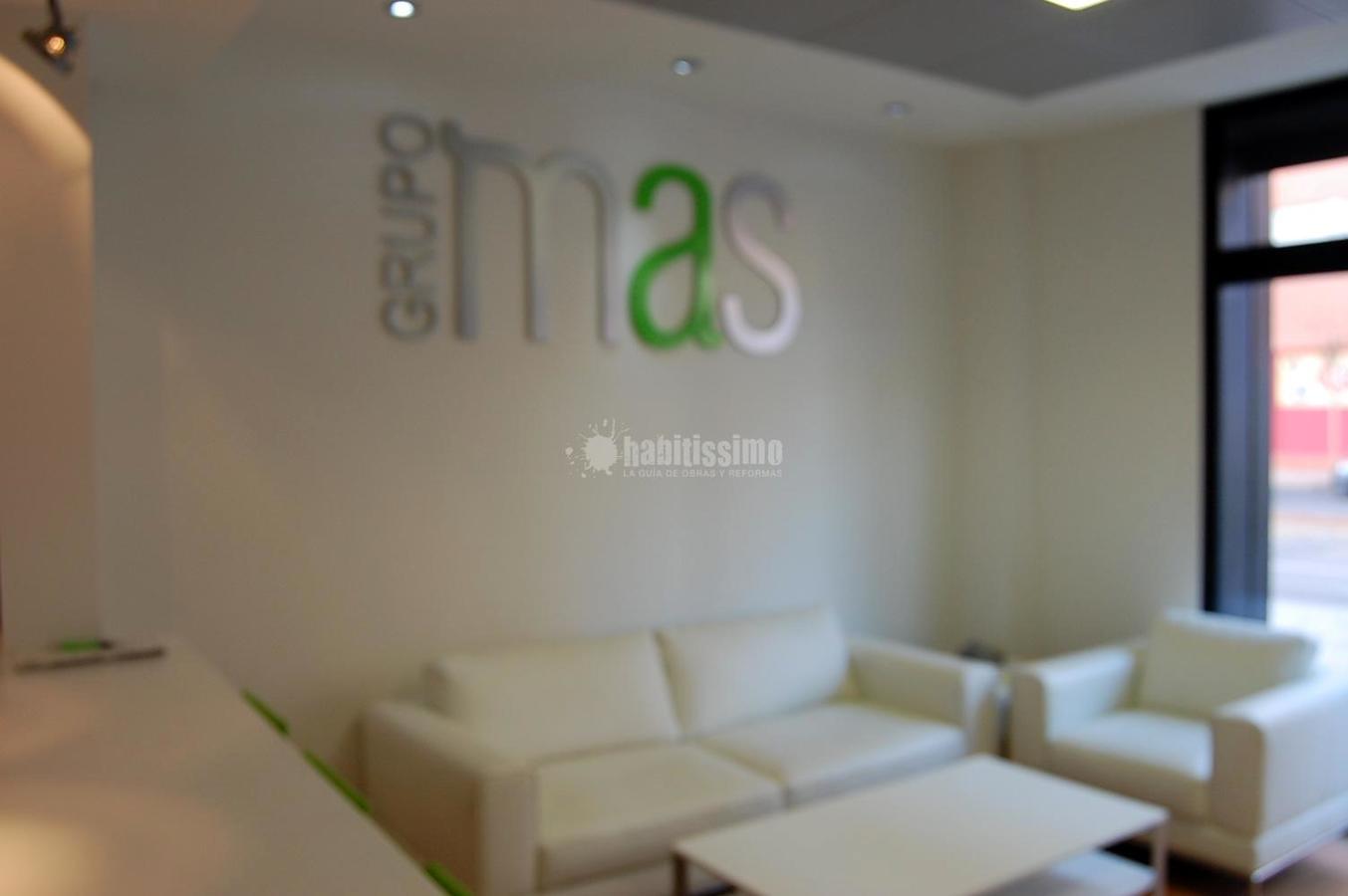 Grupo MAS / Castellón