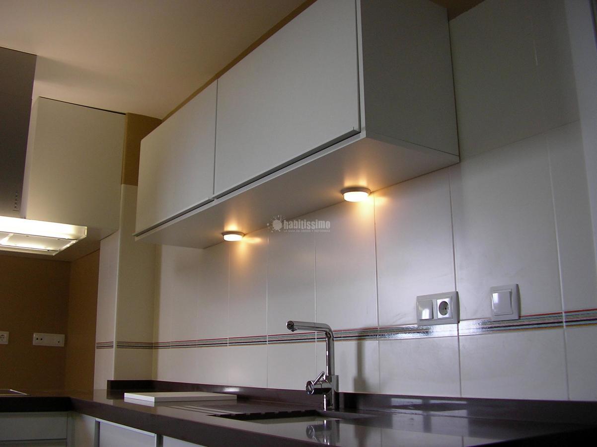 Emejing Reparacion Muebles De Cocina Images - Casas: Ideas & diseños ...