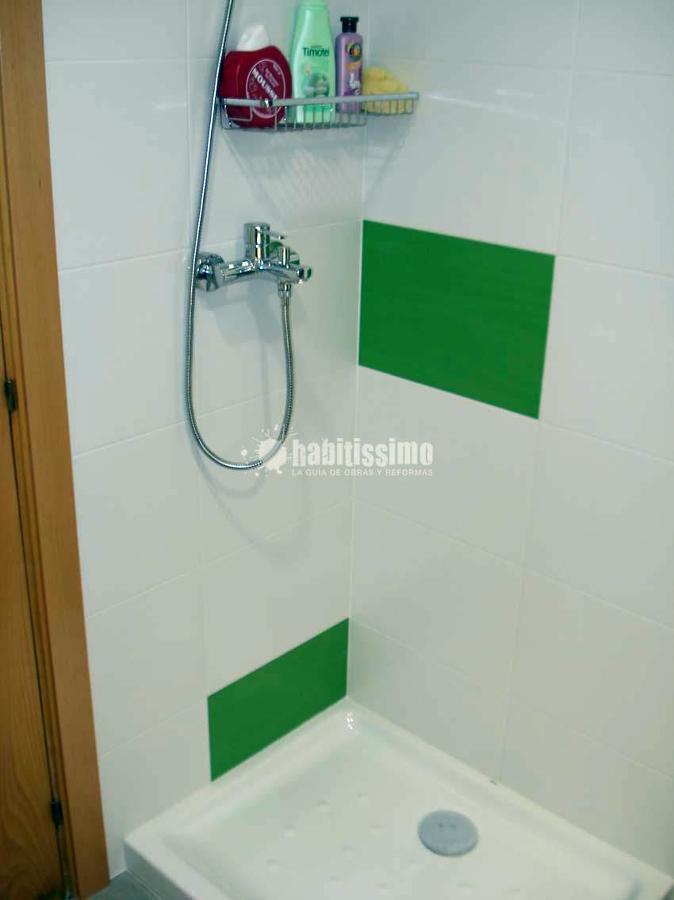 Baño compuesto