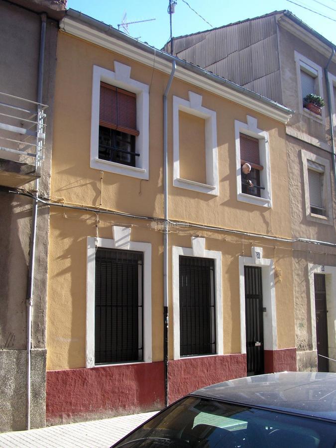 Inspeccionest cnicas de edificios ideas arquitectos t cnicos for Oficinas bbva alicante