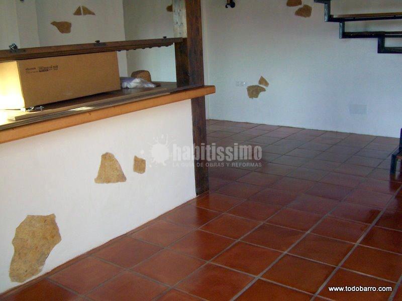 Casa rústica en Villanueva del Rosario, Málaga